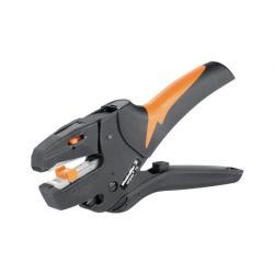 Orion IP67 24/12-10A (120W)