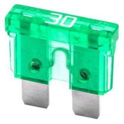 Régulateur de charge solaire Blue Solar MPPT 150/60 - Tr